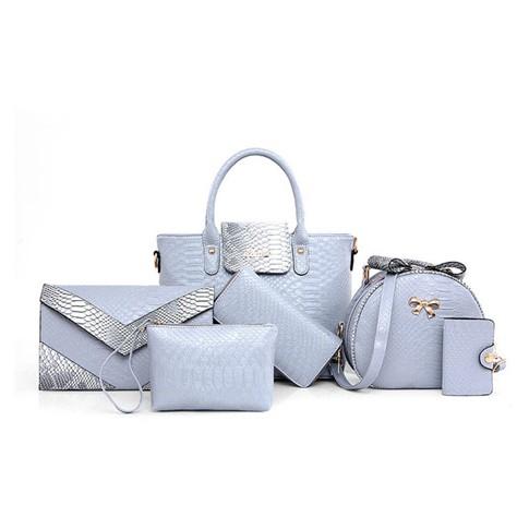 6-in-1-set-woman-handbags-Bizkeez