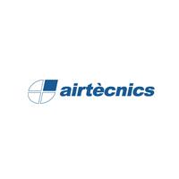 Airtècnics