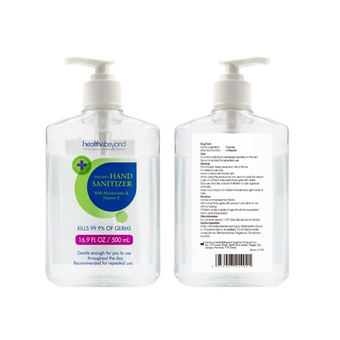 Bizkeez-Antibacterial-hand-sanitizer-with-pump