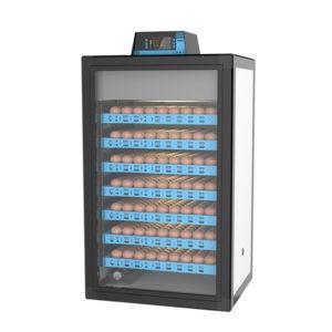 Bizkeez-Automatic-egg-incubator