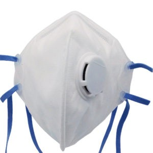 Bizkeez-FFP3-Dust-Mask-with-Valve
