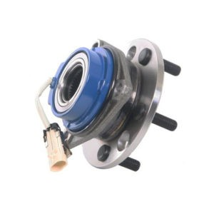 Bizkeez-Front-wheel-drive-hub-Axle-Bearings-and-Hub-Assembly