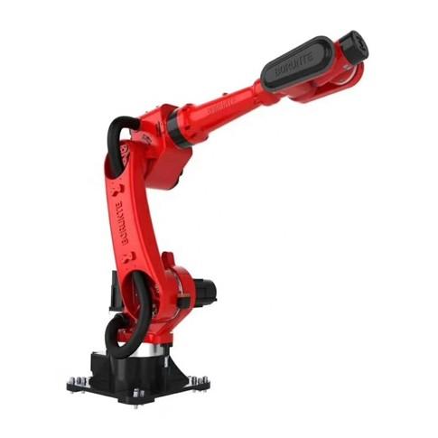 Bizkeez-Industrial-welding-machine-robotic-arm