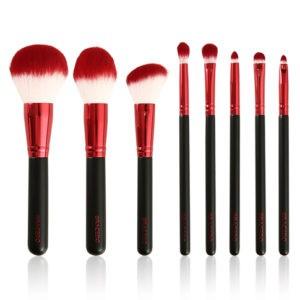 Bizkeez-MakeUp-Brush-Set