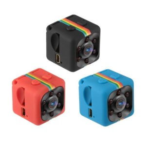 Bizkeez-Mini-WIFI-Camera