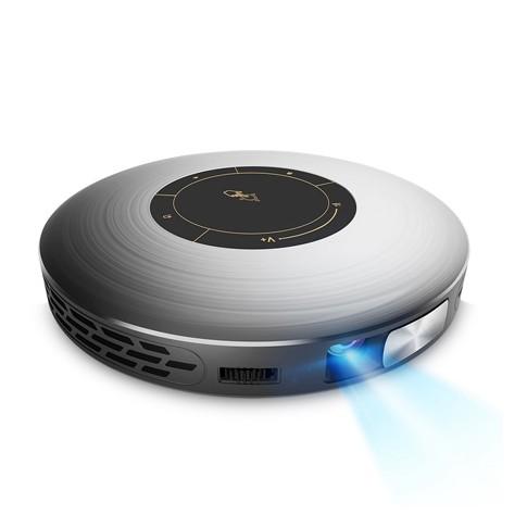 Bizkeez-Mini-pocket-projector