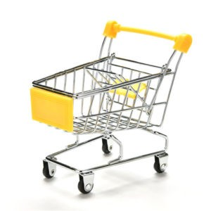 Bizkeez-Supermarket-Shopping-Trolley
