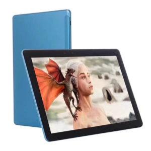Bizkeez-Tablet-10-inch-Octa-core