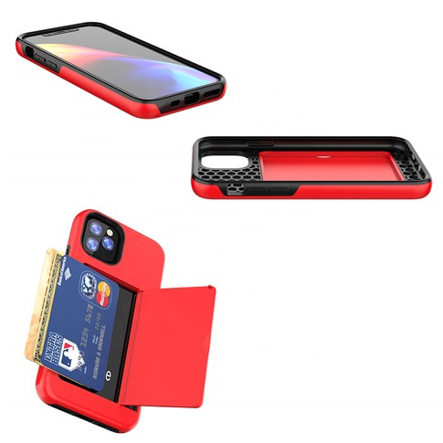 Bizkeez-iPhone-11-Case-with-a-Card-Holder