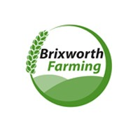 Brixworth Farming Co