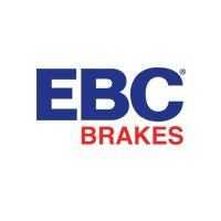 EBC Brakes / Freeman Automotive UK Ltd