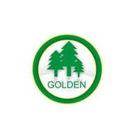 Golden Paper Co., Ltd.