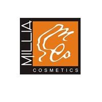Millia Cosmetics