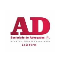 Almeida, Dias & Associados Law Firm