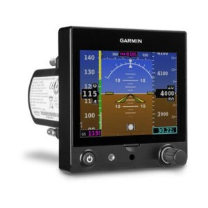 Bizkeez-G5-Electronic-Flight-Instrument