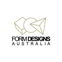 Form Designs Australia Pty Ltd