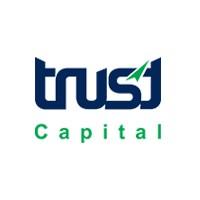 Trust Capital S.A.L